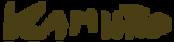 cmm_hd_logo.png