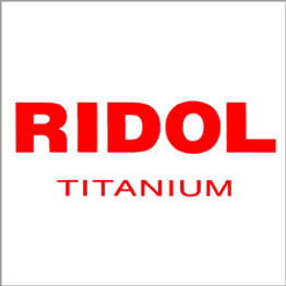 rid250.jpg