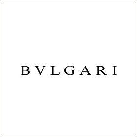 bvlgari_logo.jpg