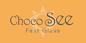 ChocoSee_Logo_4C-300.jpg