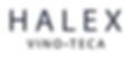 halex logo.png