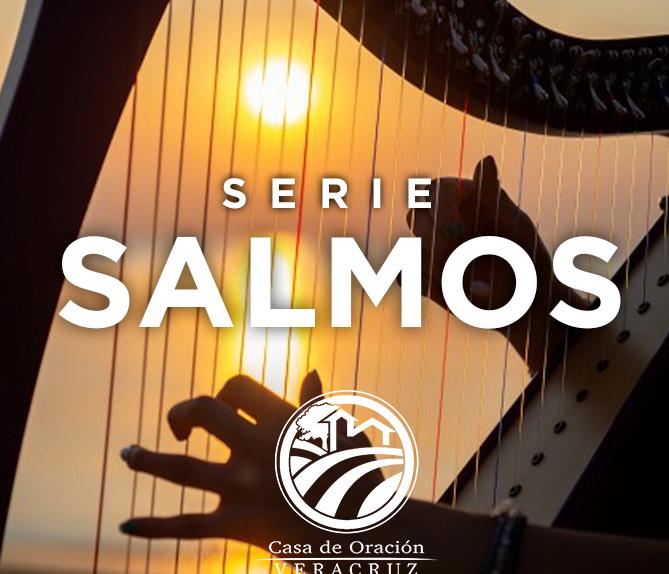 SALMOS.png