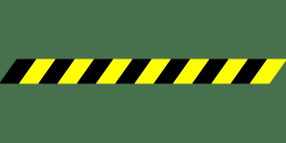 caution-tape-stripes-transparent-png-sti