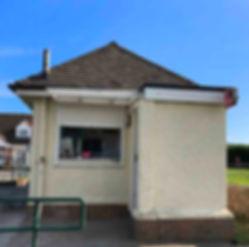 Kiosk front.jpg