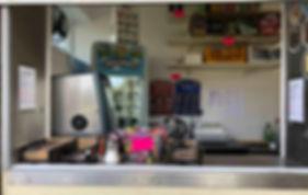 Kiosk interior.jpg