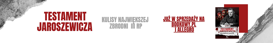 Projekt_bez_tytułu.png
