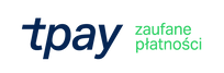 content_logo_tpay_1.png