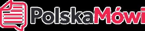 polska-mowi-logo_edited.png