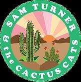 Sam Turner & the Cactus Cats