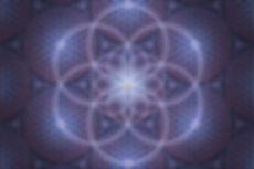 Phil Davies - Vibrational Attunement Hea