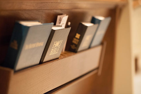 Pew-Bibles.jpg