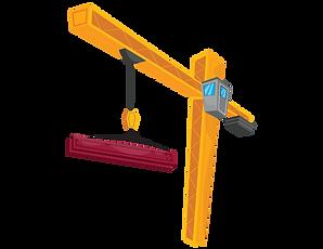 crane-3760761-rg9sln0o.png