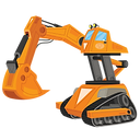 Excavator-3760762-wc13q983.png