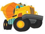Cementtruck-3760760-o46v3q6m.png