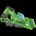 Bulldozer-3760758-ns72nk55.png