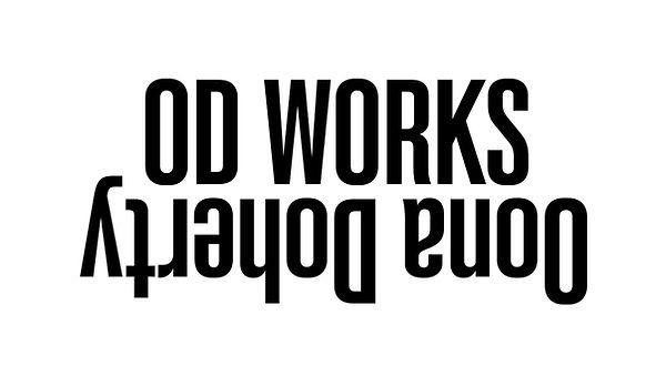 ODWORKS–LOGO–Digital–K.jpg