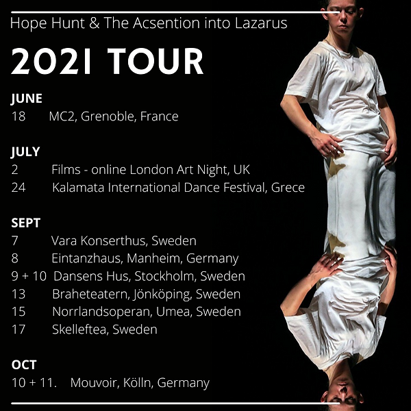 Hope Hunt tour new.png