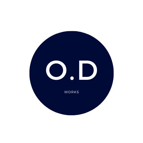 _Logo O.D WORKS.png