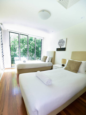 The-Bay-Penthouse-Bedroom-Three-1-of-1-6