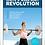 Thumbnail: 4 Week Training Program