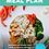 Thumbnail: 7 Day Vegan Meal Plan