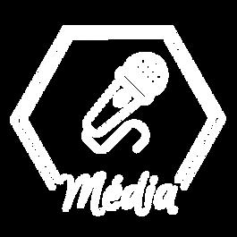 média_blanc1.png