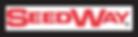 Seedway Logo.png
