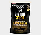 big tine 30-06 protein plus.jpg