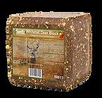 sweetlix-whitetail-deer-block-pressed-08