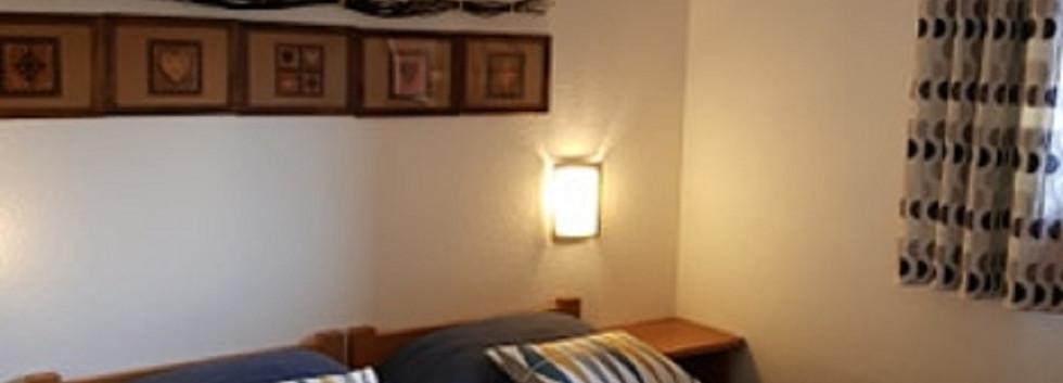chambre 2xl relook2.jpg