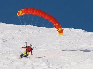 Sport-de-haute-montagne-focus-sur-le-par
