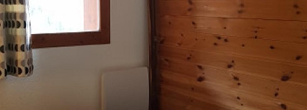 chambre 2xl relook1.jpg