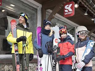 ski set.jpg