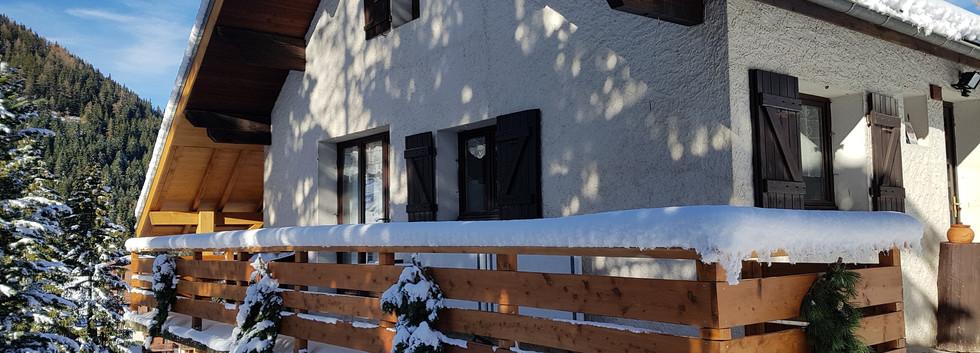 Balcon du haut AM.jpg