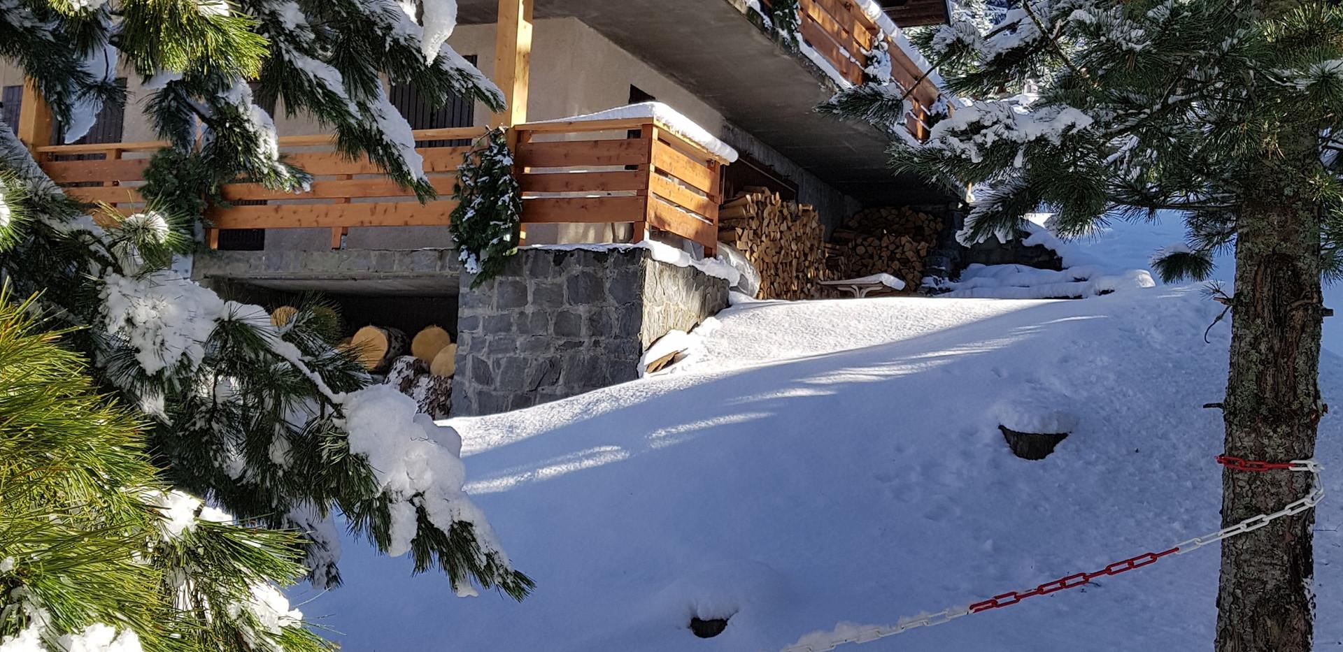 Entré.sorti ski.jpg