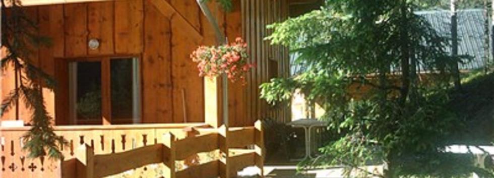 balcon et terasse 12.14 été.jpg