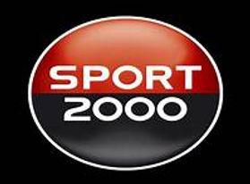 sport 2000.jpg