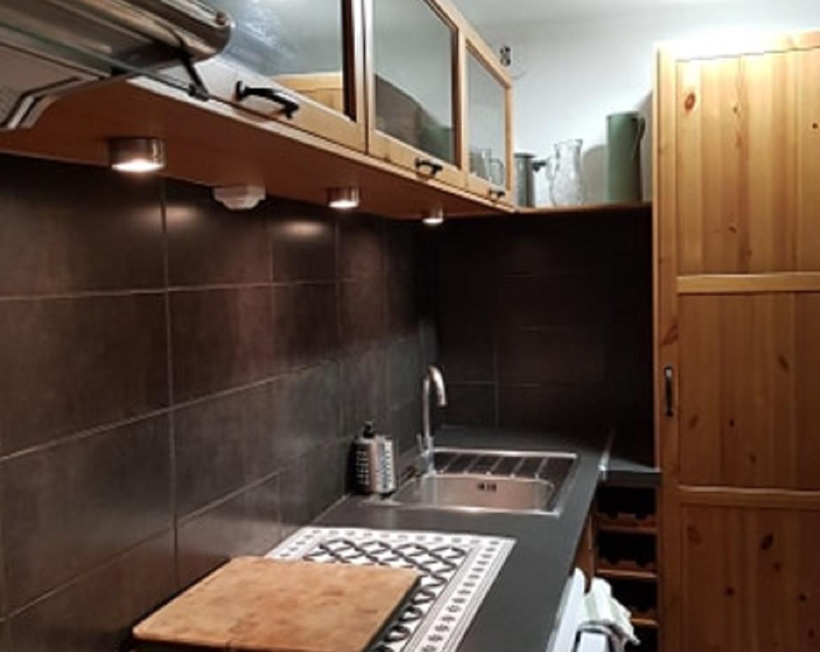 cuisine relok2.jpg