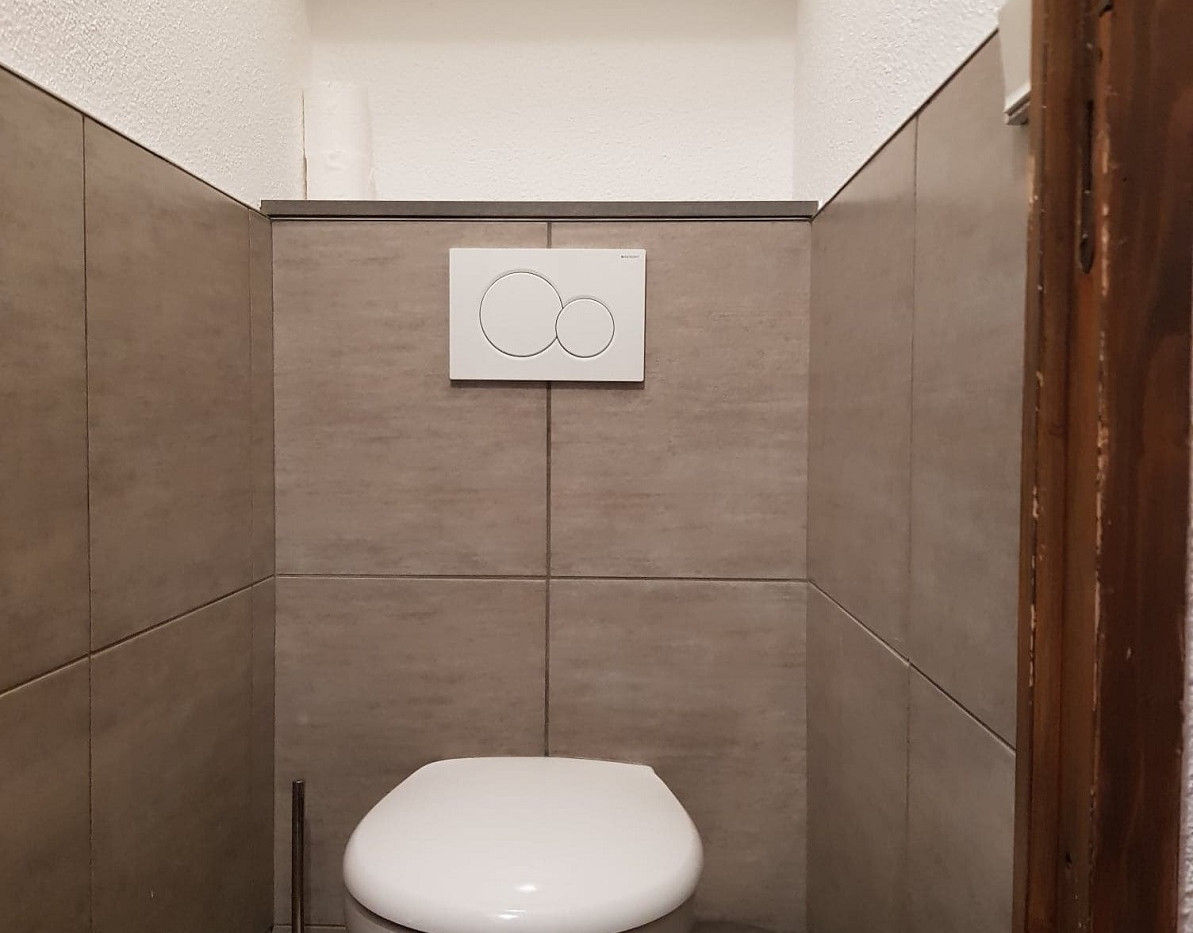 WC Yann.jpg