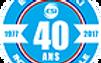 Logo ESI.png