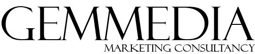 10 reasons to choose GEM MEDIA for your marketing...