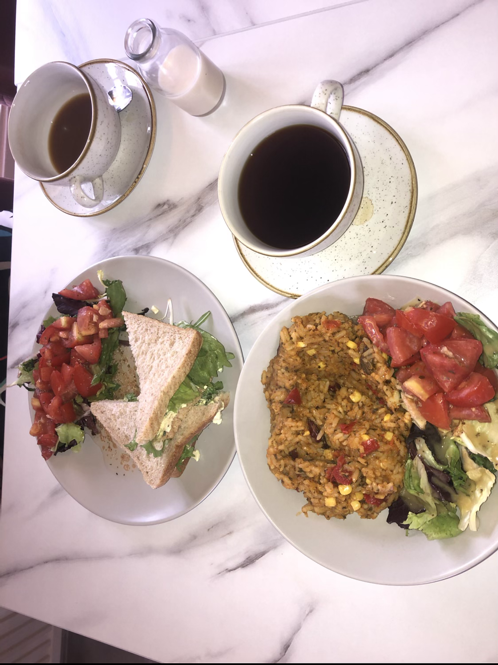 Vegan-food-bedford