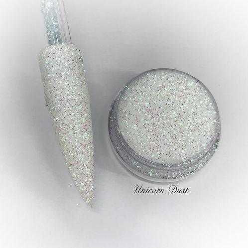 Unicorn Dust