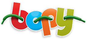 bopy-logo-rvb.png