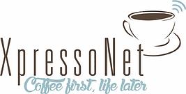 Xpressonet Logo