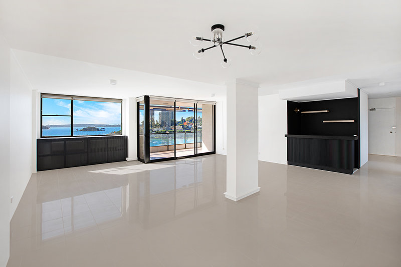 Elizabeth Bay Sydney Home Builder Open Plan.jpg