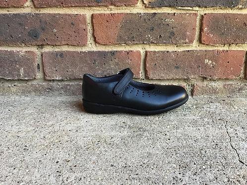 Startrite Mary Jane Leather School Shoe