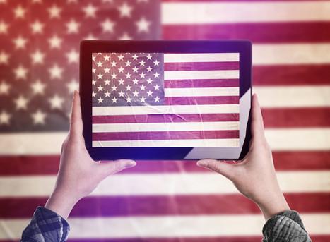 Social Media and the Presidential Debates