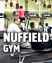 Sign up to Nuffield Health and get 10% OFF at XpressoNet!