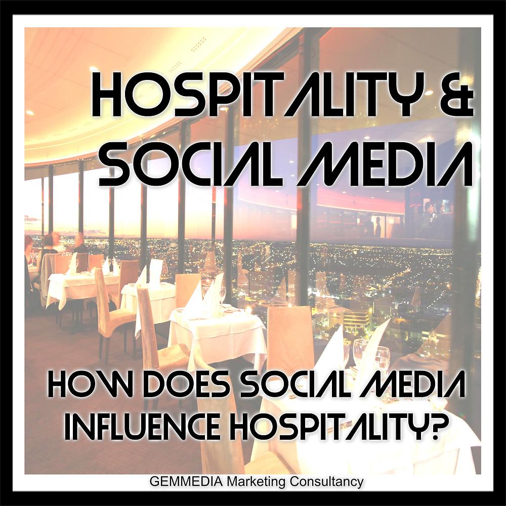 GEMMEDIA-hospitality-socialmedia
